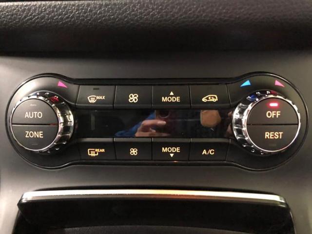 B180 スポーツ 修復歴無 衝突被害軽減ブレーキ クルーズコントロール バックモニター 社外 HDDナビ TV 禁煙車 エアバッグ カーテン EBD付ABS アルミホイール ヘッドランプ LED(13枚目)