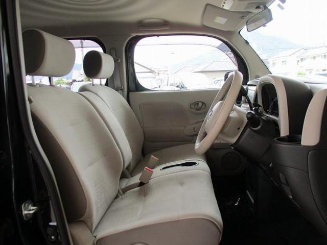 15X メモリーナビ TV ワンオーナー EBD付ABS アルミホイール パワーウインドウ マニュアルエアコン パワーステアリング 定期点検記録簿 取扱説明書・保証書 エアバッグ運転席 エアバッグ助手席(5枚目)
