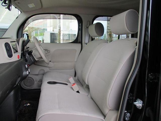 15X メモリーナビ TV ワンオーナー EBD付ABS アルミホイール パワーウインドウ マニュアルエアコン パワーステアリング 定期点検記録簿 取扱説明書・保証書 エアバッグ運転席 エアバッグ助手席(6枚目)