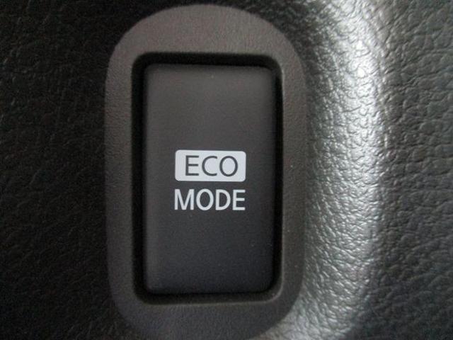 15X メモリーナビ TV ワンオーナー EBD付ABS アルミホイール パワーウインドウ マニュアルエアコン パワーステアリング 定期点検記録簿 取扱説明書・保証書 エアバッグ運転席 エアバッグ助手席(16枚目)