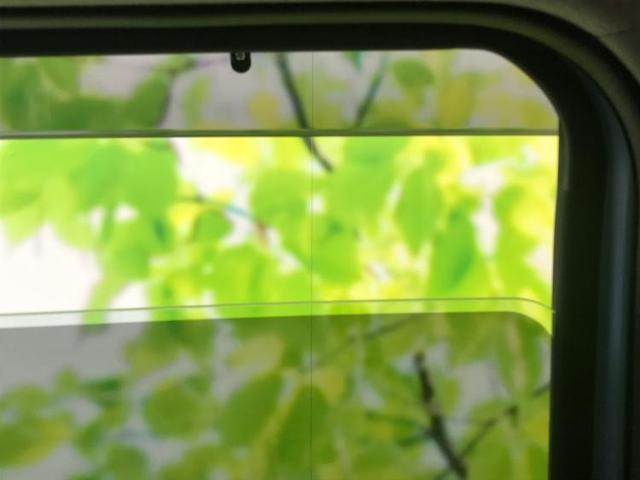 L 駆動FFアイドリングストップパワーウインドウキーレスマニュアルエアコン2列目一体可倒パワステワンオーナー定期点検記録簿禁煙車 取扱説明書・保証書ユーザー買取車(17枚目)