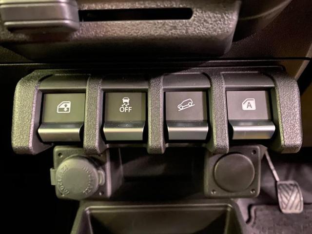XG 駆動4WDアルミホイール純正16インチヘッドランプハロゲンパワーウインドウ キーレスマニュアルエアコン2列目一体可倒パワステワンオーナー定期点検記録簿禁煙車(10枚目)