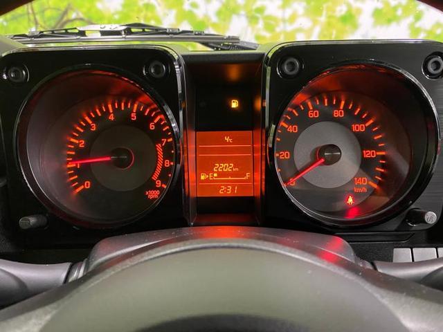 XG 駆動4WDアルミホイール純正16インチヘッドランプハロゲンパワーウインドウ キーレスマニュアルエアコン2列目一体可倒パワステワンオーナー定期点検記録簿禁煙車(12枚目)
