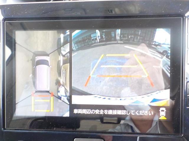 カスタムRSトップエディションリミテッドSA3 ETC(10枚目)