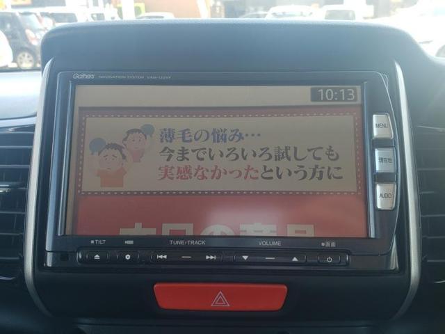 「ホンダ」「N-BOX」「コンパクトカー」「長野県」の中古車10