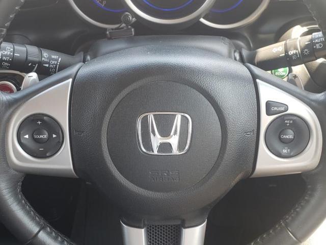 「ホンダ」「N-BOX」「コンパクトカー」「長野県」の中古車14