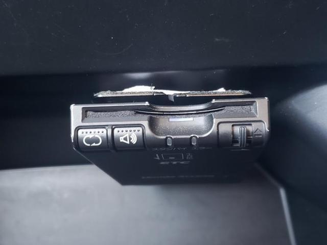 「ホンダ」「N-BOX」「コンパクトカー」「長野県」の中古車17