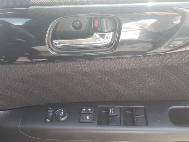「ホンダ」「N-BOX」「コンパクトカー」「長野県」の中古車18