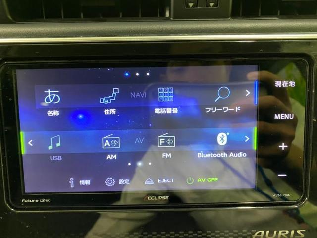 150X Sパッケージ 1オーナー 修復歴無 ETC AW(9枚目)