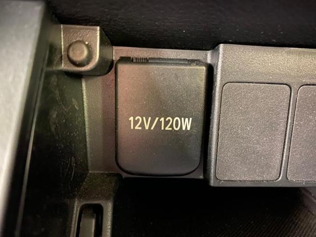 150X Sパッケージ 1オーナー 修復歴無 ETC AW(16枚目)