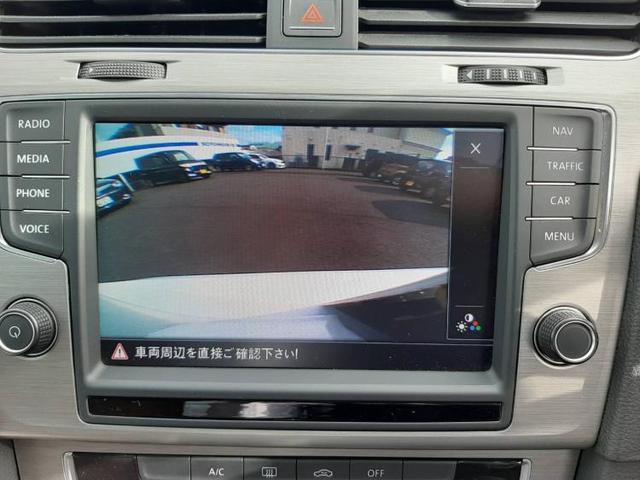 「フォルクスワーゲン」「ゴルフヴァリアント」「ステーションワゴン」「静岡県」の中古車11