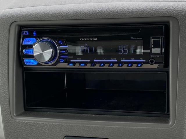 X アイドリングストップパワーウインドウエンジンスタートボタンキーレス片側電動スライドドアオートエアコンベンチシート2列目シート形状分割可倒パワステ定期点検記録簿禁煙車(9枚目)