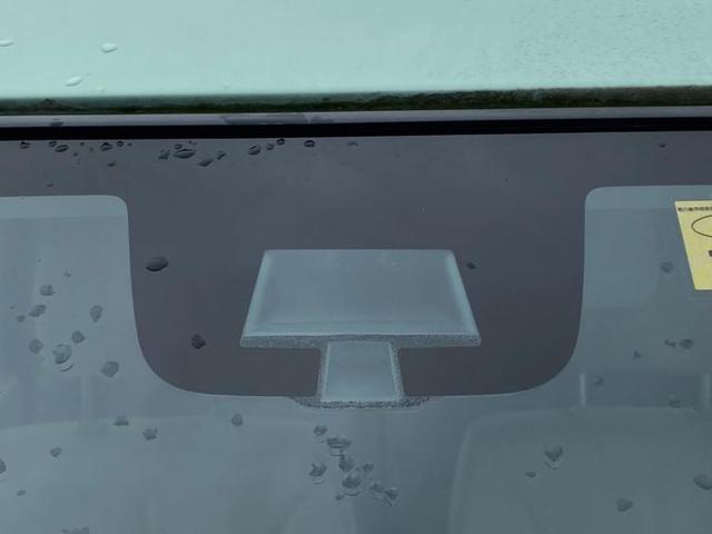 X アイドリングストップパワーウインドウエンジンスタートボタンキーレス片側電動スライドドアオートエアコンベンチシート2列目シート形状分割可倒パワステ定期点検記録簿禁煙車(16枚目)