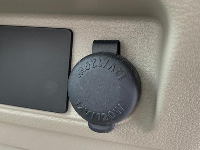 X アイドリングストップパワーウインドウエンジンスタートボタンキーレス片側電動スライドドアオートエアコンベンチシート2列目シート形状分割可倒パワステ定期点検記録簿禁煙車(18枚目)