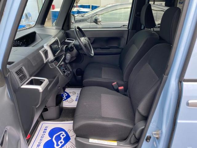 「ダイハツ」「ハイゼットキャディー」「軽自動車」「香川県」の中古車6