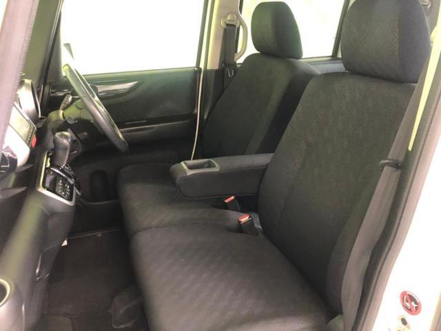 「ホンダ」「N-BOX」「コンパクトカー」「佐賀県」の中古車6