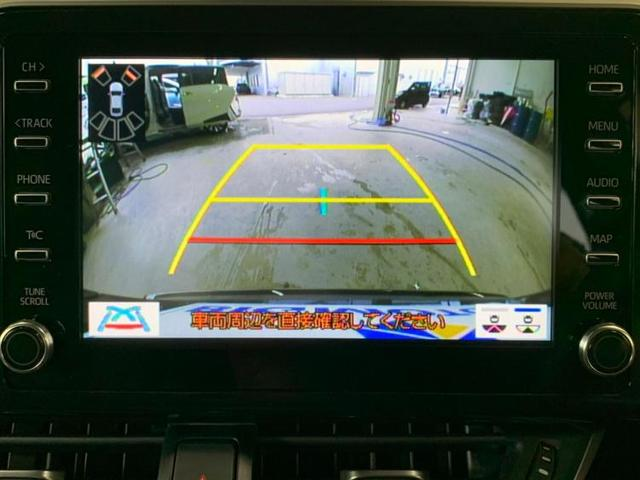G 修復歴無 ターボ 盗難防止システム 両側電動スライドドア(10枚目)