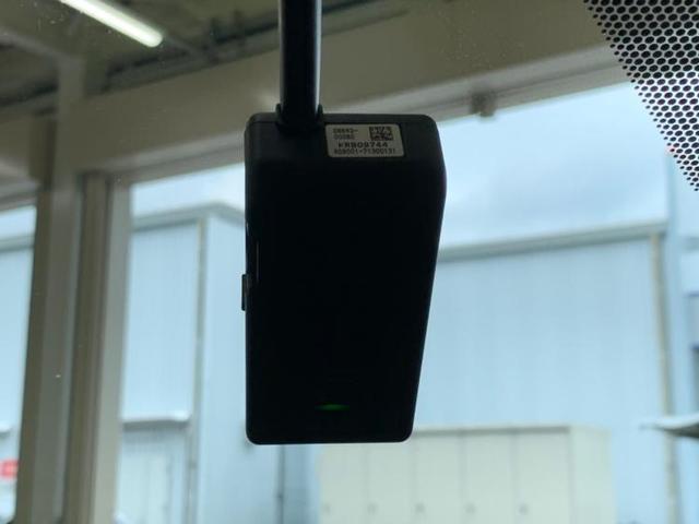 G 修復歴無 ターボ 盗難防止システム 両側電動スライドドア(11枚目)