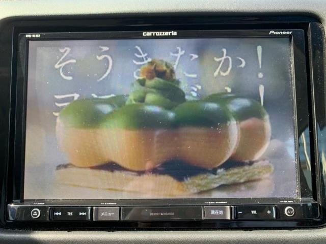 「ホンダ」「ヴェゼル」「SUV・クロカン」「愛知県」の中古車10