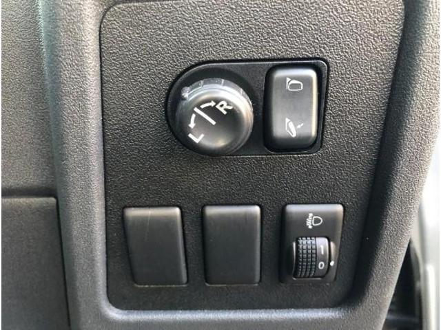 「日産」「デュアリス」「SUV・クロカン」「愛知県」の中古車11
