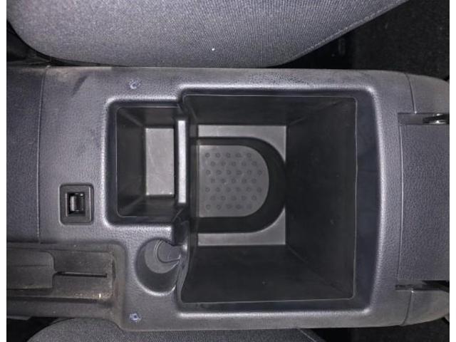 「日産」「デュアリス」「SUV・クロカン」「愛知県」の中古車16
