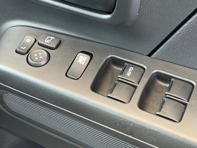 FX EBD付ABS/横滑り防止装置/アイドリングストップ/エアバッグ 運転席/エアバッグ 助手席/パワーウインドウ/キーレスエントリー/オートエアコン/シートヒーター 前席/パワーステアリング(14枚目)