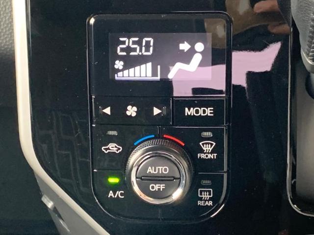 カスタムG 純正 7インチ メモリーナビ/両側電動スライドドア/トヨタセーフティセンス/車線逸脱防止支援システム/ヘッドランプ LED/Bluetooth接続/EBD付ABS/横滑り防止装置 LEDヘッドランプ(11枚目)