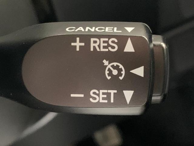 カスタムG 純正 7インチ メモリーナビ/両側電動スライドドア/トヨタセーフティセンス/車線逸脱防止支援システム/ヘッドランプ LED/Bluetooth接続/EBD付ABS/横滑り防止装置 LEDヘッドランプ(15枚目)