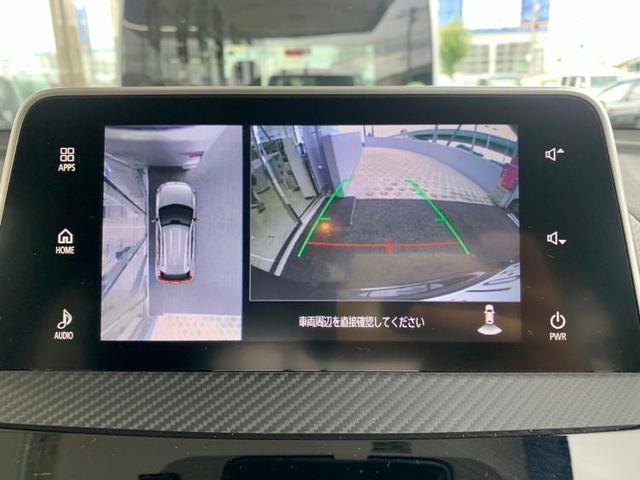 Gプラスパッケージ 純正 7インチ ナビ/イーアシスト(ミツビシ)/車線逸脱防止支援システム/アラウンドビューモニター/ヘッドランプ LED/Bluetooth接続/ETC/アイドリングストップ/クルーズコントロール(9枚目)