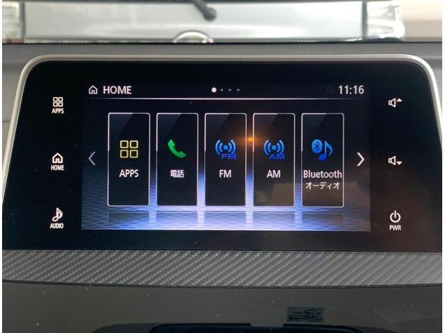 Gプラスパッケージ 純正 7インチ ナビ/イーアシスト(ミツビシ)/車線逸脱防止支援システム/アラウンドビューモニター/ヘッドランプ LED/Bluetooth接続/ETC/アイドリングストップ/クルーズコントロール(10枚目)