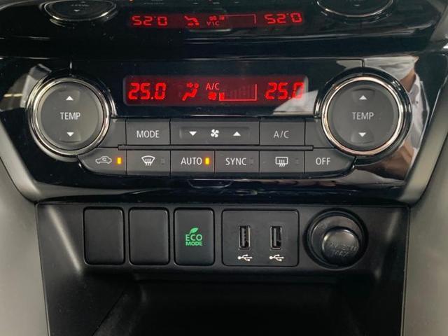 Gプラスパッケージ 純正 7インチ ナビ/イーアシスト(ミツビシ)/車線逸脱防止支援システム/アラウンドビューモニター/ヘッドランプ LED/Bluetooth接続/ETC/アイドリングストップ/クルーズコントロール(11枚目)