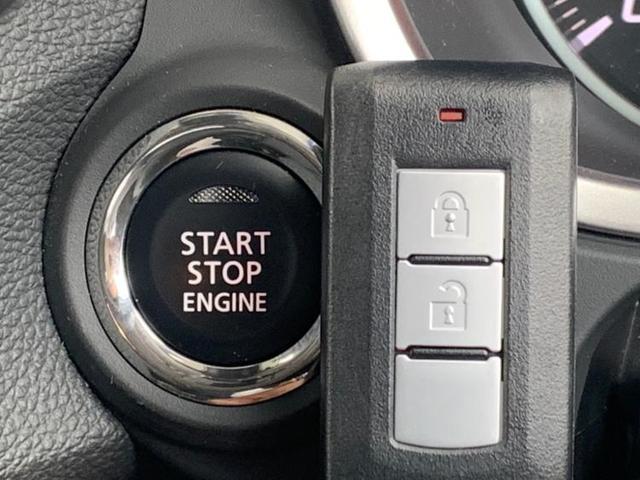 Gプラスパッケージ 純正 7インチ ナビ/イーアシスト(ミツビシ)/車線逸脱防止支援システム/アラウンドビューモニター/ヘッドランプ LED/Bluetooth接続/ETC/アイドリングストップ/クルーズコントロール(12枚目)