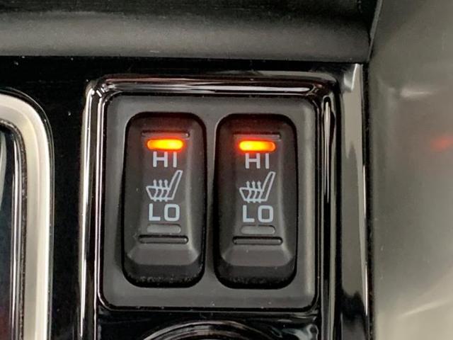 Gプラスパッケージ 純正 7インチ ナビ/イーアシスト(ミツビシ)/車線逸脱防止支援システム/アラウンドビューモニター/ヘッドランプ LED/Bluetooth接続/ETC/アイドリングストップ/クルーズコントロール(15枚目)
