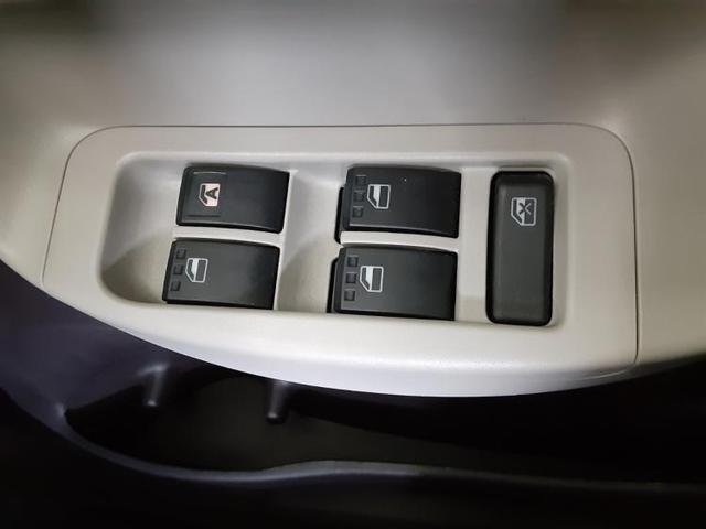 「トヨタ」「パッソ」「コンパクトカー」「愛知県」の中古車13