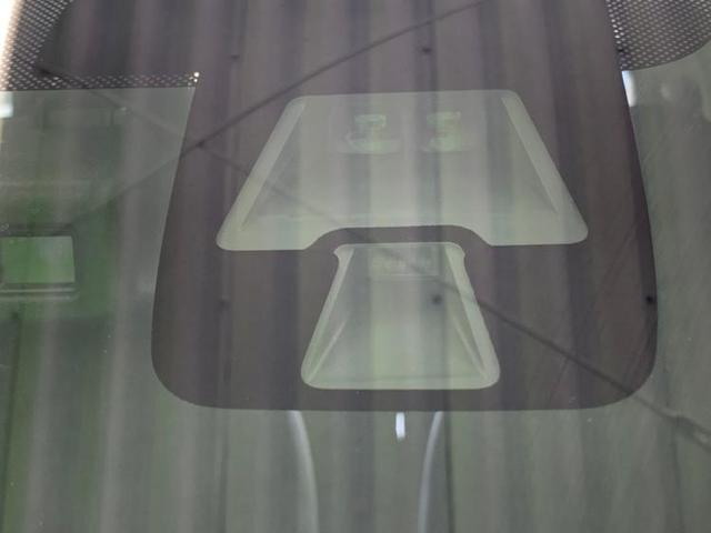 「日産」「デイズ」「コンパクトカー」「愛知県」の中古車14