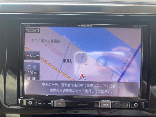 X 横滑り防止装置 盗難防止システム パーキングアシストバックガイド ETC フリップダウンモニター ワンオーナー EBD付ABS アルミホイール ヘッドランプHID キーレスエントリー(10枚目)