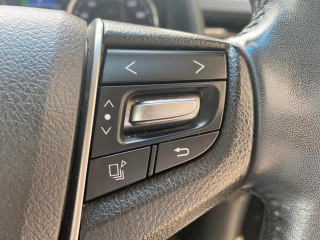 X 横滑り防止装置 盗難防止システム パーキングアシストバックガイド ETC フリップダウンモニター ワンオーナー EBD付ABS アルミホイール ヘッドランプHID キーレスエントリー(15枚目)