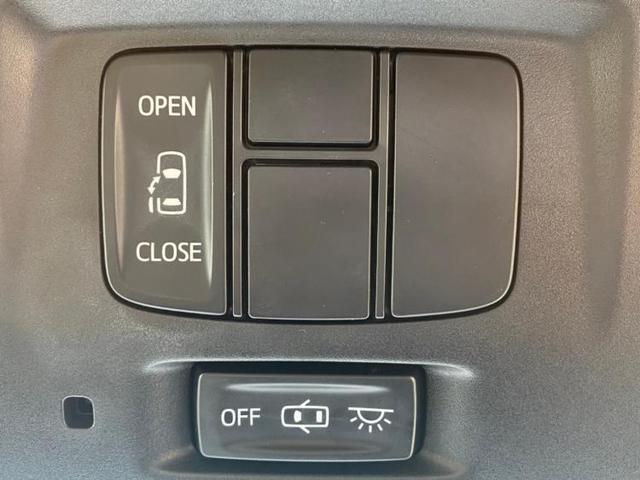 X 横滑り防止装置 盗難防止システム パーキングアシストバックガイド ETC フリップダウンモニター ワンオーナー EBD付ABS アルミホイール ヘッドランプHID キーレスエントリー(16枚目)