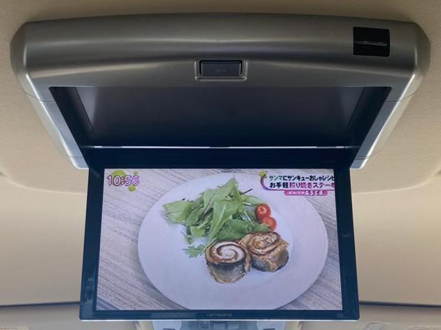 X 横滑り防止装置 盗難防止システム パーキングアシストバックガイド ETC フリップダウンモニター ワンオーナー EBD付ABS アルミホイール ヘッドランプHID キーレスエントリー(18枚目)