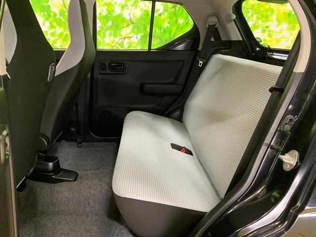 L 修復歴無 アイドリングストップパワーウインドウキーレスマニュアルエアコンシートヒーター前席パワーステアリング EBD付ABS横滑り防止装置ヒルスタートアシストCD(6枚目)