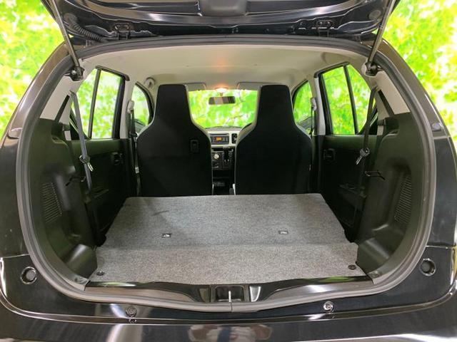 L 修復歴無 アイドリングストップパワーウインドウキーレスマニュアルエアコンシートヒーター前席パワーステアリング EBD付ABS横滑り防止装置ヒルスタートアシストCD(8枚目)