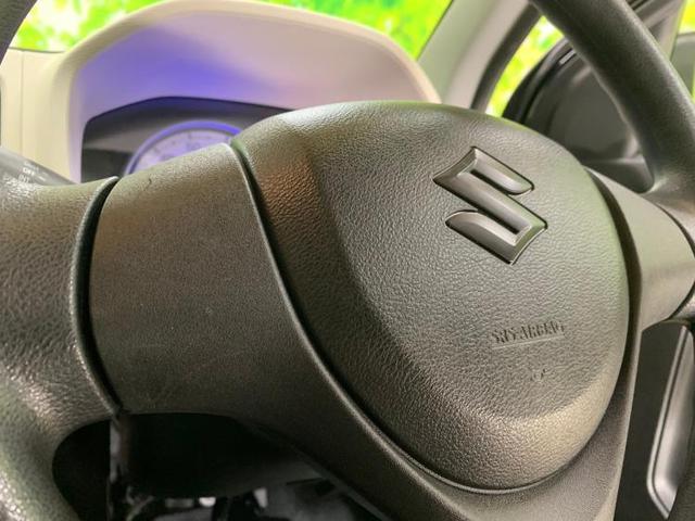 L 修復歴無 アイドリングストップパワーウインドウキーレスマニュアルエアコンシートヒーター前席パワーステアリング EBD付ABS横滑り防止装置ヒルスタートアシストCD(11枚目)