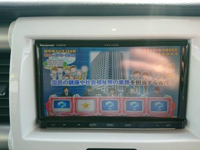 「スズキ」「ハスラー」「コンパクトカー」「愛知県」の中古車9