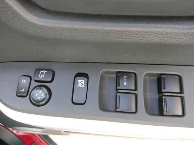 「スズキ」「ハスラー」「コンパクトカー」「愛知県」の中古車17