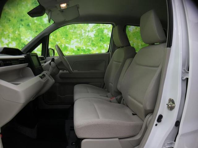 FX EBD付ABS/横滑り防止装置/アイドリングストップ/エアバッグ 運転席/エアバッグ 助手席/パワーウインドウ/キーレスエントリー/オートエアコン/シートヒーター 前席/パワーステアリング(5枚目)