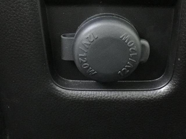 FX EBD付ABS/横滑り防止装置/アイドリングストップ/エアバッグ 運転席/エアバッグ 助手席/パワーウインドウ/キーレスエントリー/オートエアコン/シートヒーター 前席/パワーステアリング(15枚目)