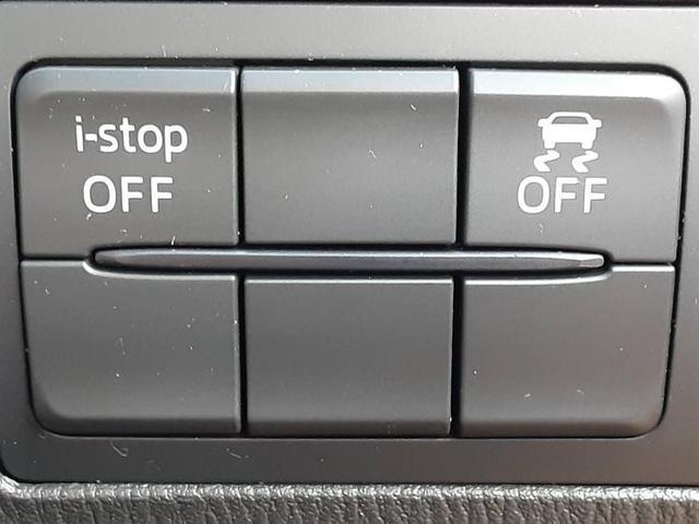 XDツーリング Lパッケージ 修復歴無 アルミホイール ヘッドランプLED アイドリングストップ シートハーフレザー EBD付ABS 衝突安全装置 横滑り防止装置 盗難防止システム ETC 社外メモリーナビ TV(12枚目)