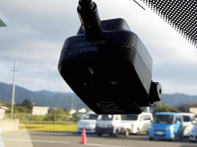 XDツーリング Lパッケージ 修復歴無 アルミホイール ヘッドランプLED アイドリングストップ シートハーフレザー EBD付ABS 衝突安全装置 横滑り防止装置 盗難防止システム ETC 社外メモリーナビ TV(15枚目)