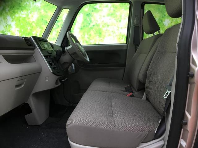 Lスマートアシスト 車線逸脱防止支援システム/パーキングアシスト バックガイド/EBD付ABS/横滑り防止装置/アイドリングストップ/エアバッグ 運転席/エアバッグ 助手席/パワーウインドウ/キーレスエントリー 禁煙車(5枚目)