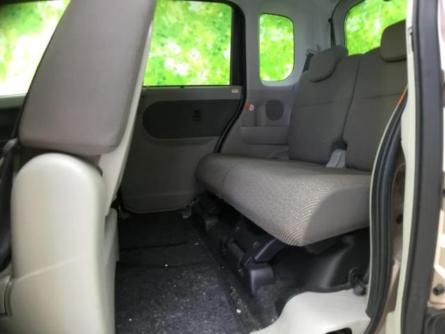 Lスマートアシスト 車線逸脱防止支援システム/パーキングアシスト バックガイド/EBD付ABS/横滑り防止装置/アイドリングストップ/エアバッグ 運転席/エアバッグ 助手席/パワーウインドウ/キーレスエントリー 禁煙車(6枚目)